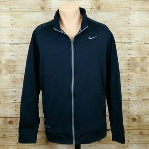 Nike Therma Fit Men's Jacket